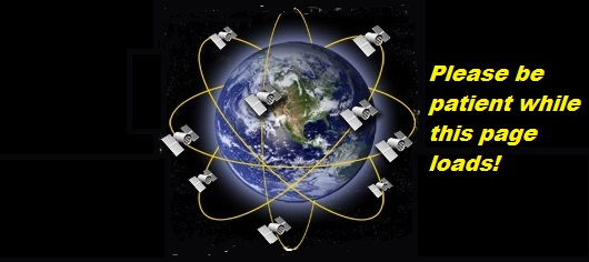 gps-systems-satellites with text