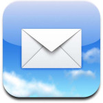iPhone_email_icon