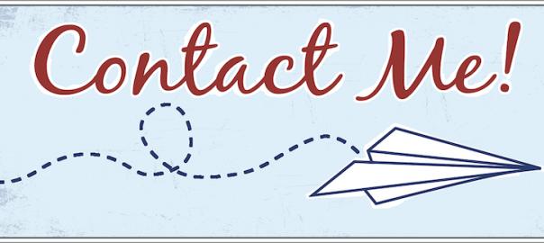 Contact-Me-Final-Banner-copy