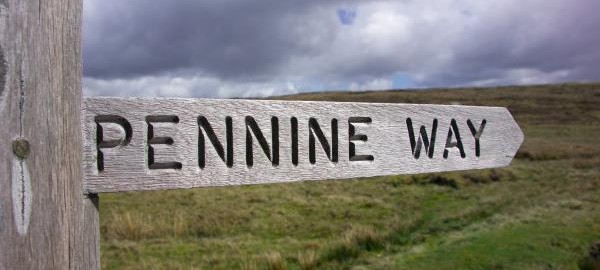 PennineWay
